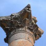 Korintský řád